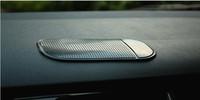 free shipping   500pcs/lot  PU ANTI SLIP PAD car anti slip sticky mat