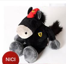 large stuffed animal price