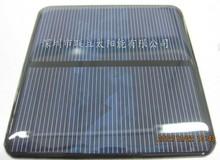 solar panels manufacturer promotion