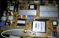 PD46A0_BDY BN44-00422B  LED TV POWER