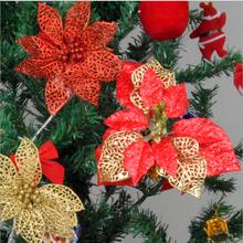 cheap christmas ornament promotion