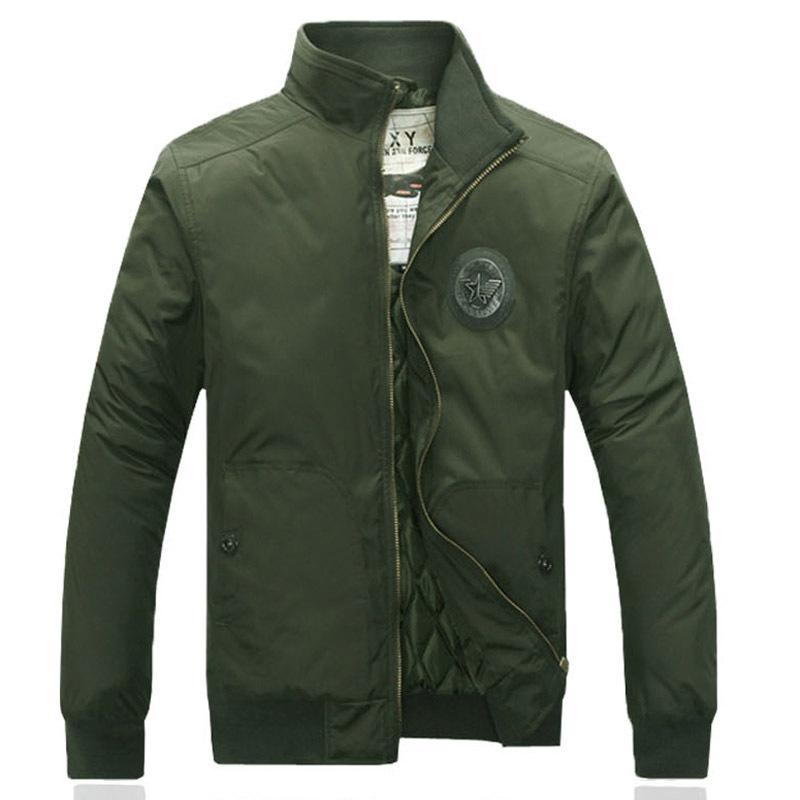 Air Force Verde Militare