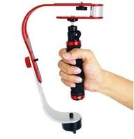 Mini Professional Video Steadycam Steadicam Stabilizer for Digital Compact Camera Phone dslr for Canon Nikon Sony Gopro hero