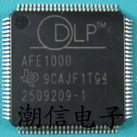 AFE1000 [ QFP-100 ] original Brand stock New