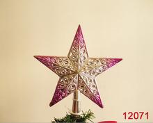 popular cheap christmas ornament