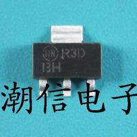 BCP56 (BH) [ SOT-223 ] original Brand stock New
