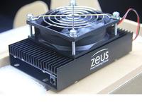 Zeusminer Blizzard 1.3-1.4Mh/s