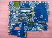 popular acer laptop motherboard