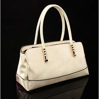 2014 new European style fashion handbag woman's casual shoulder bag ladies bag