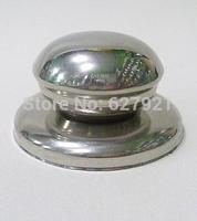 Jarhead beads with magnetic stainless steel pot jarhead handle handle jarhead cap