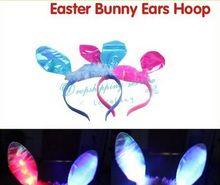 popular bunny head costume