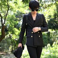 2014 men's clothing casual blazer slim blazer x02 p85