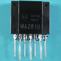 MA2810 [ ZIP-7 ] Brand stock original New