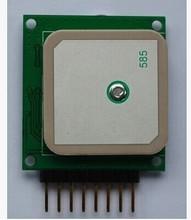output card price