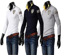 Мужская футболка 1401 T v/, m/xxl,