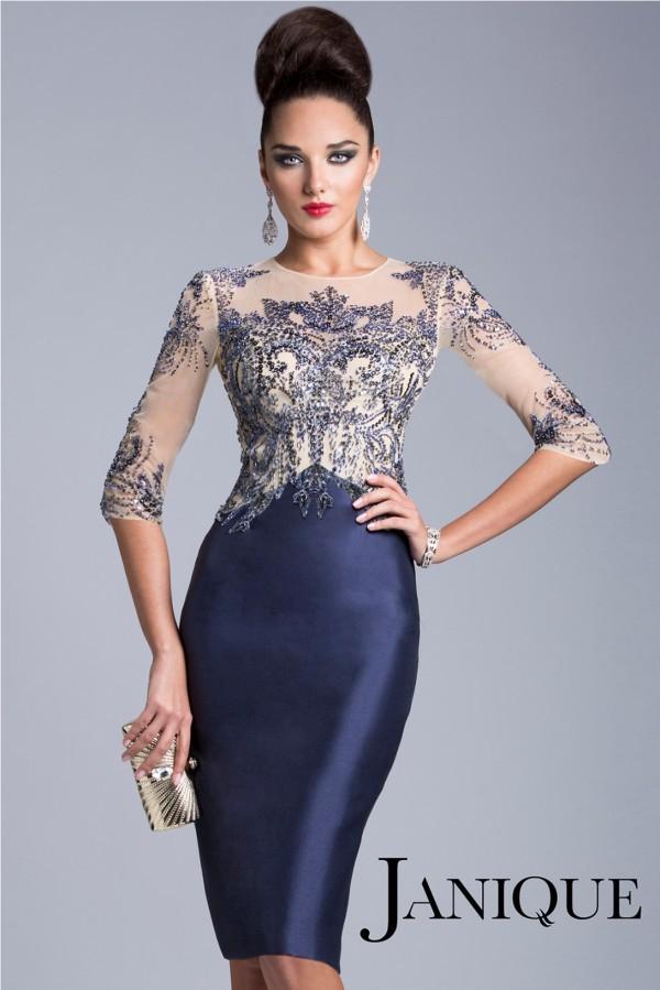 plus size dresses 3x