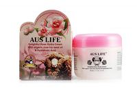 Aus lift rose hydra cream hyaluronic acid sheep oil face cream 100ml,Whitening, Moisture, Antioxidant, free shipping