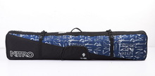 wholesale ski and snowboard bag