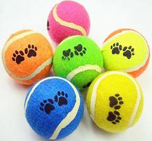 wholesale small tennis ball