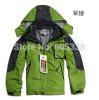 Hot Children kids /boys winter Outdoor jacket sports teenage clothes Waterproof windproof breathable boy winter coat