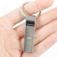 USB flash drive VNY102 285W Data Storage pen drive 8GB 16GB 32GB 64GB USB Flash memory stick With original package