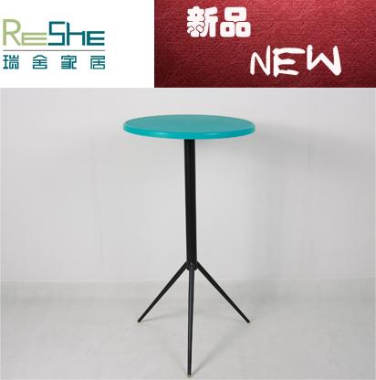 키가 바 테이블-저렴하게 구매 키가 바 테이블 중국에서 많이 ...