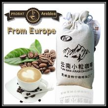 cheap the bean coffee