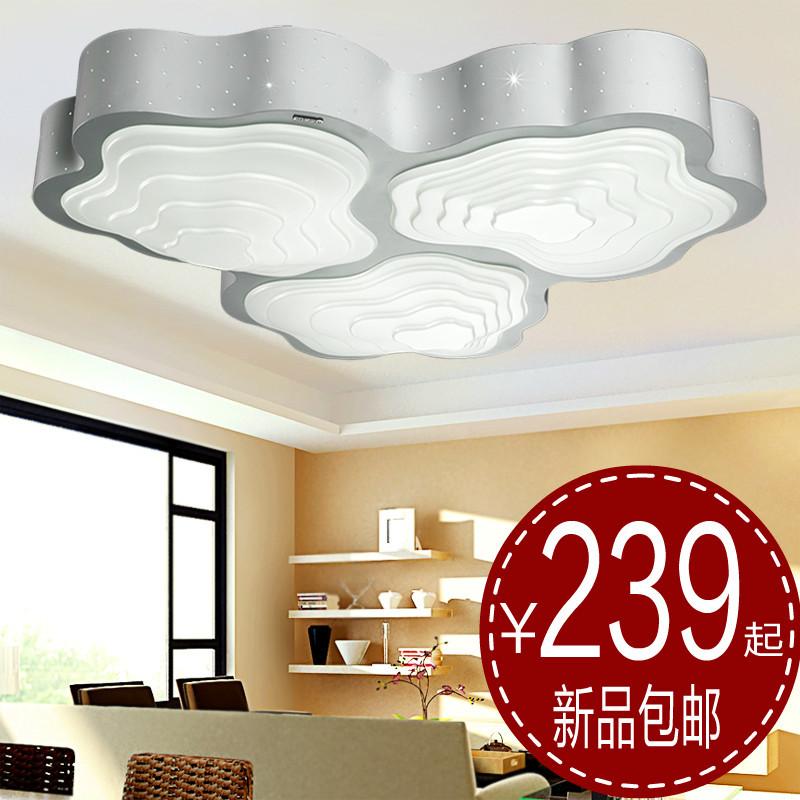 ... slaapkamer lampen uit China kleine slaapkamer lampen Groothandel