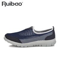 Hot-selling 2014 breathable comfortable fashion sports cutout net fabric casual shoes canvas shoes