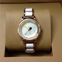 Deals on watches,best wrist watches for women High Quality Women ceramics Vintage Dress Watch bracelet Wristwatches