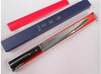 30cm raw fish knife / Sashimi knife / sashayed knife / sushi knife / cooking knife kitchen