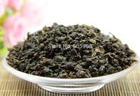 250g Nonpareil Organic Taiwan High Mountain GABA Oolong Tea