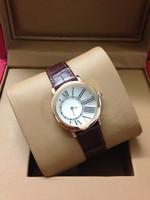 High Quality gents watches brand for sale Luxury Brand Design Women Dress Watches Fashion Men Women Quartz Watch