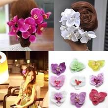 fashion hair women price