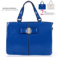 Guaranteed 100% Genuine leather women's handbag Women messenger bags Vintage bag Women leather handbags famous brands new 2014