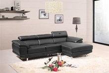 popular furniture corner sofa