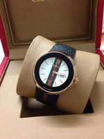 2014 Newest fashion women watches brand quartz watch high quality women dress watches watches men women luxury brand