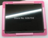 Brand New Original LCD Screen LP097QX1 LTN097QL01 For Ipad 3 For Ipad 4 Free shipping (1 Year Warranty)
