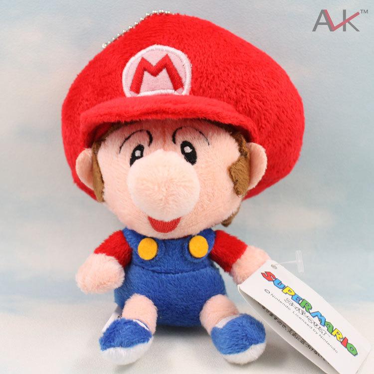 Плюшевая игрушка OEM детская плюшевая игрушка oem angel 003