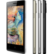 DOOGEE DG450 Quad Core 4.5, Android