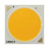 CREE XLAMP CXA3050  5000K LED chip COB 37V single MAX power 50-100W High-CRI 4000LM-10000LM free shipping