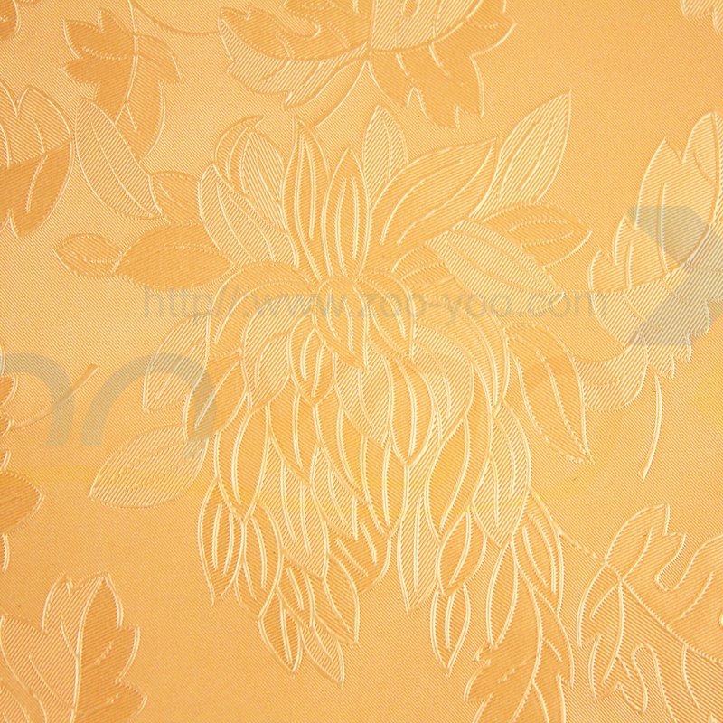 Paper Backed Vinyl Wallpaper Beautiful Flower Paper Back