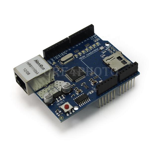 Mma7361 arduino achats en ligne, le
