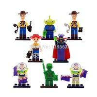 Детское лего Decool 44pcs/lego marvel super hero