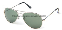 New 2014 High quality men Eyewear sunglasses Goggles Driving glasses