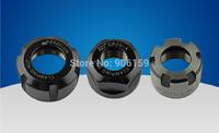 collect nut,  CNC part, ER40 UM,  CNC fixture nut, engraving machine fixture nut,