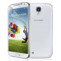 1pieceFor Samsung i9500 mobile phone film 9500 film matte film