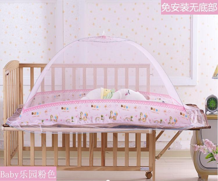 Corner Crib Promotion Online Shopping For Promotional Corner Crib On .