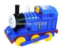 electric thomas train price