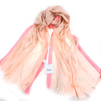 Female decoration quality scarf large cape muffler silk  scarves wholesale barato bufanda mayorista
